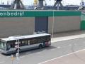354-10 Mercedes-Citaro -a