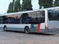 354-11 Mercedes-Citaro -a