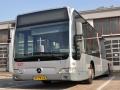 354-4 Mercedes-Citaro -a