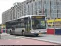 354-5 Mercedes-Citaro -a