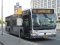 354-7 Mercedes-Citaro -a