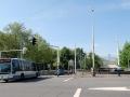 354-9 Mercedes-Citaro -a
