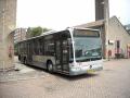 355-1 Mercedes-Citaro -a