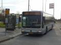 355-10 Mercedes-Citaro -a