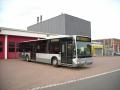 355-2 Mercedes-Citaro -a