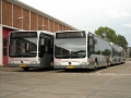 355-3 Mercedes-Citaro -a