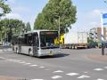 355-4 Mercedes-Citaro -a
