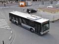 355-5 Mercedes-Citaro -a