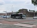 355-6 Mercedes-Citaro -a
