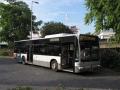 356-10 Mercedes-Citaro -a