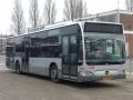 356-11 Mercedes-Citaro -a