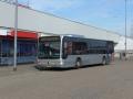 356-12 Mercedes-Citaro -a