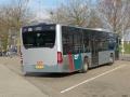 356-13 Mercedes-Citaro -a