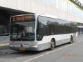 356-4 Mercedes-Citaro -a