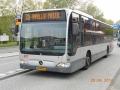 356-5 Mercedes-Citaro -a