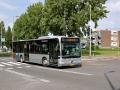 356-7 Mercedes-Citaro -a