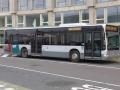 357-10 Mercedes-Citaro -a