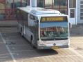 357-11 Mercedes-Citaro -a