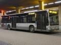 357-12 Mercedes-Citaro -a