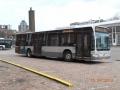 357-2 Mercedes-Citaro -a
