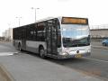 357-4 Mercedes-Citaro -a
