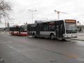 357-7 Mercedes-Citaro -a
