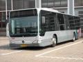 358-1 Mercedes-Citaro -a