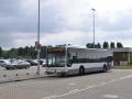 358-2 Mercedes-Citaro -a
