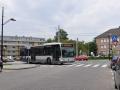 358-3 Mercedes-Citaro -a