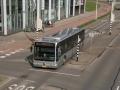 358-4 Mercedes-Citaro -a