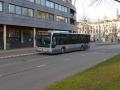 358-5 Mercedes-Citaro -a