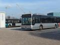358-6 Mercedes-Citaro -a