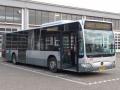 358-7 Mercedes-Citaro -a