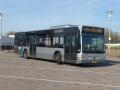 358-8 Mercedes-Citaro -a