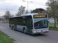358-9 Mercedes-Citaro -a