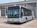 359-3 Mercedes-Citaro -a