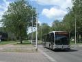 359-4 Mercedes-Citaro -a