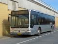 359-6 Mercedes-Citaro -a