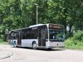 360-1 Mercedes-Citaro -a