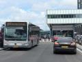 360-10 Mercedes-Citaro -a