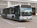 360-12 Mercedes-Citaro -a