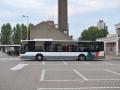 360-2 Mercedes-Citaro -a