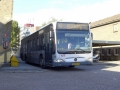 360-8 Mercedes-Citaro -a