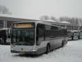 360-9 Mercedes-Citaro -a