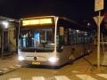 346-1 Mercedes-Citaro