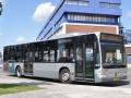 346-3 Mercedes-Citaro