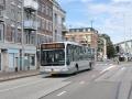 346-4 Mercedes-Citaro