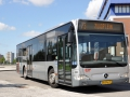 346-7 Mercedes-Citaro