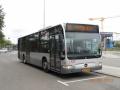 347-2 Mercedes-Citaro