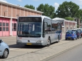 347-3 Mercedes-Citaro